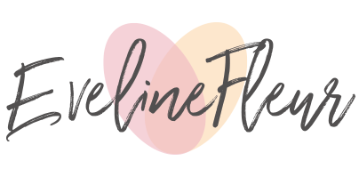 Eveline Fleur – Een lifestyle, beauty en fashion blog